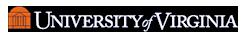 uva-logo-tb